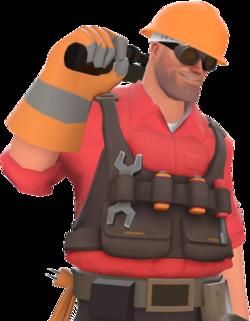 tools_man